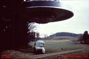 1975 год. Снимки Билли Майера