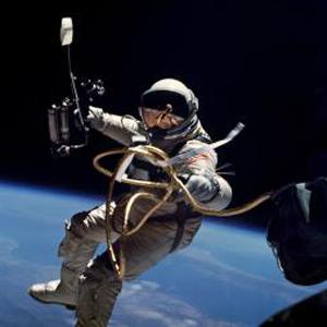 22 октября российские космонавты выйдут в открытый космос