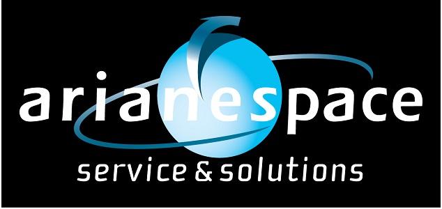 Arianespace выиграло у SpaceX контракт на запуск спутников