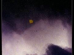 UFO, Arkansas-03-14-08
