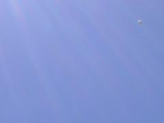 Colorado - 01-06-10