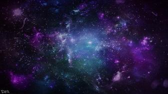 Цитаты о космосе