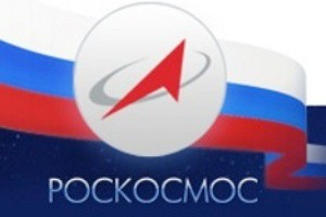 Вице-премьер объявил о реформе космонавтики