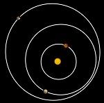 Звезда HD 7924