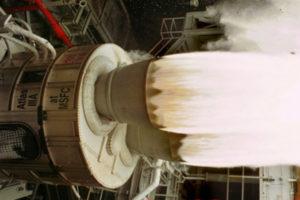 Российские специалисты получили патент на комбинированный двигатель для авиации и космоса