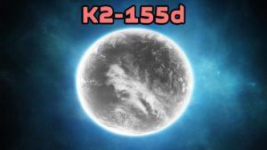 K2-155d