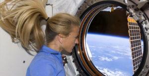 Что нас ждет в космической отрасли?