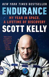 Космонавт, который пробыл год в космосе рассказал о последствиях такой миссии