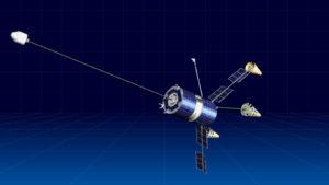 Роскосмос изготовит еще три спутника связи «Гонец-М»