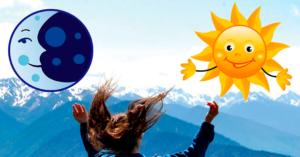 День весеннего равноденствия 2021