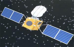 Спутник с захватным оружием и многое другое: США предупреждают о космических амбициях России и Китая