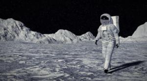 Почему мы больше не летаем на Луну?