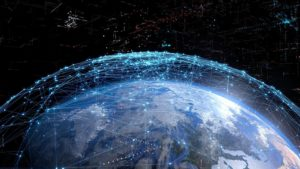 Защитим наше небо: влияние спутников на астрономию