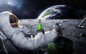 Российская лунная программа в деталях